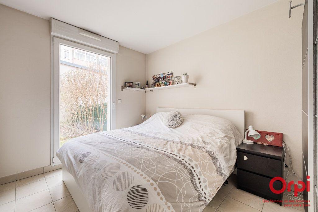 Appartement à vendre 3 65.9m2 à Strasbourg vignette-6