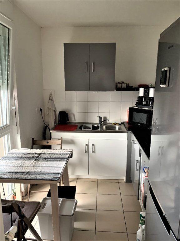 Appartement à vendre 2 50.8m2 à Marlenheim vignette-3