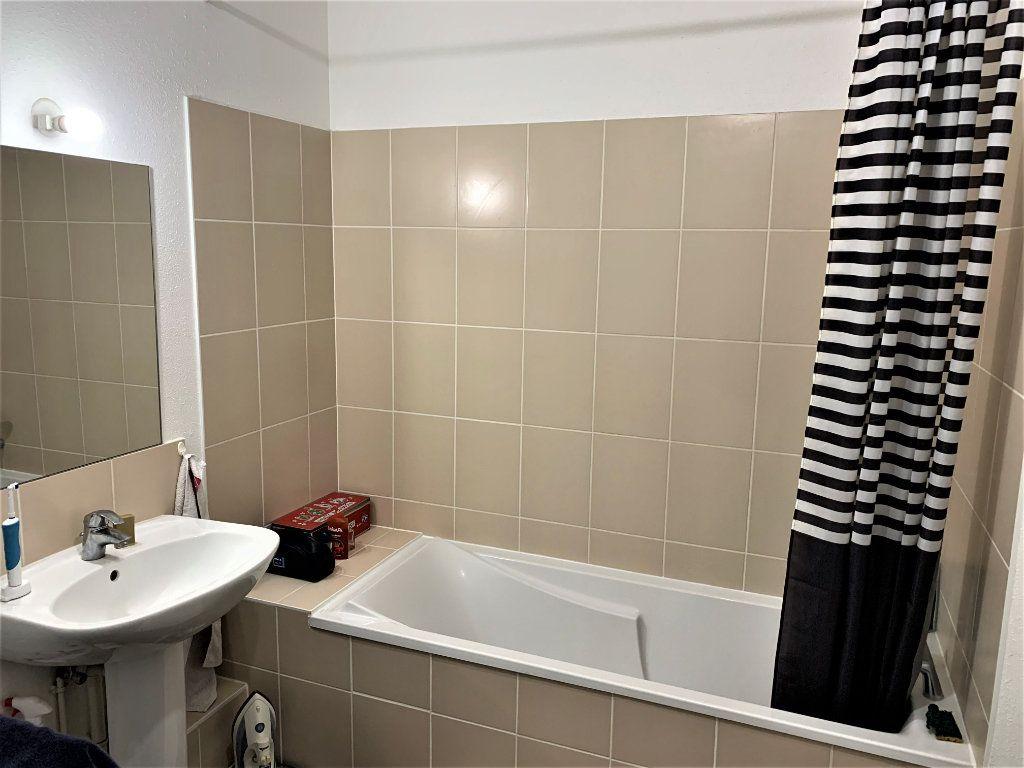 Appartement à vendre 2 50.8m2 à Marlenheim vignette-5