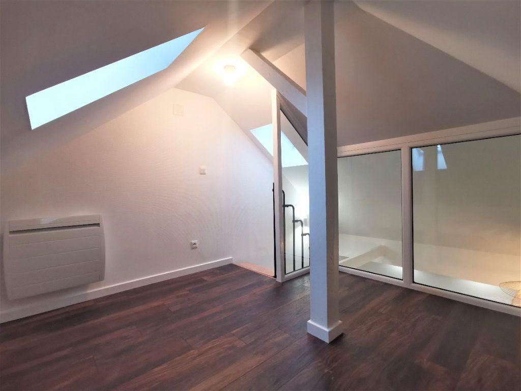 Appartement à louer 2 45.56m2 à Strasbourg vignette-4
