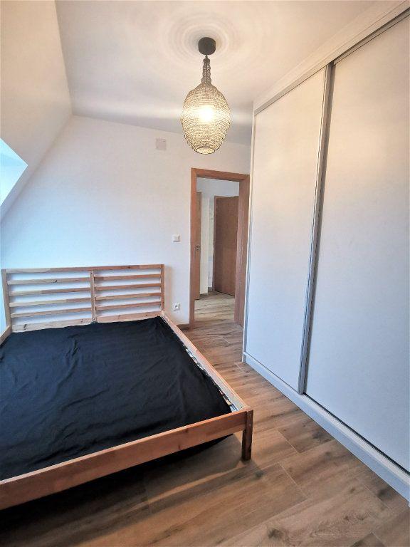 Appartement à louer 2 45.56m2 à Strasbourg vignette-5