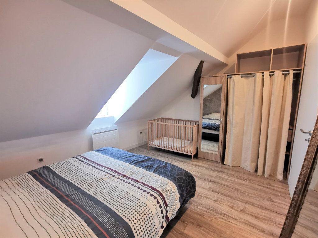 Appartement à louer 3 59.18m2 à Strasbourg vignette-4