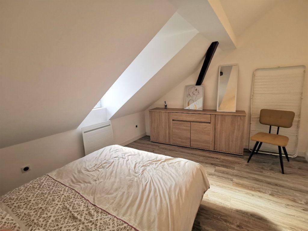 Appartement à louer 3 59.18m2 à Strasbourg vignette-5