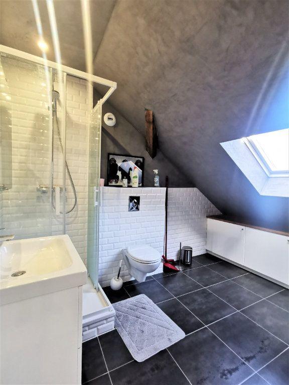 Appartement à louer 3 59.18m2 à Strasbourg vignette-6
