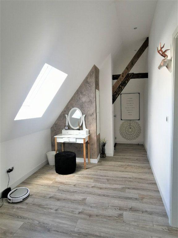 Appartement à louer 3 59.18m2 à Strasbourg vignette-7