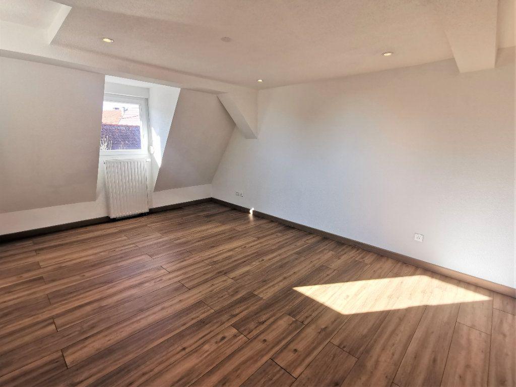 Appartement à louer 3 75.53m2 à Ingwiller vignette-8