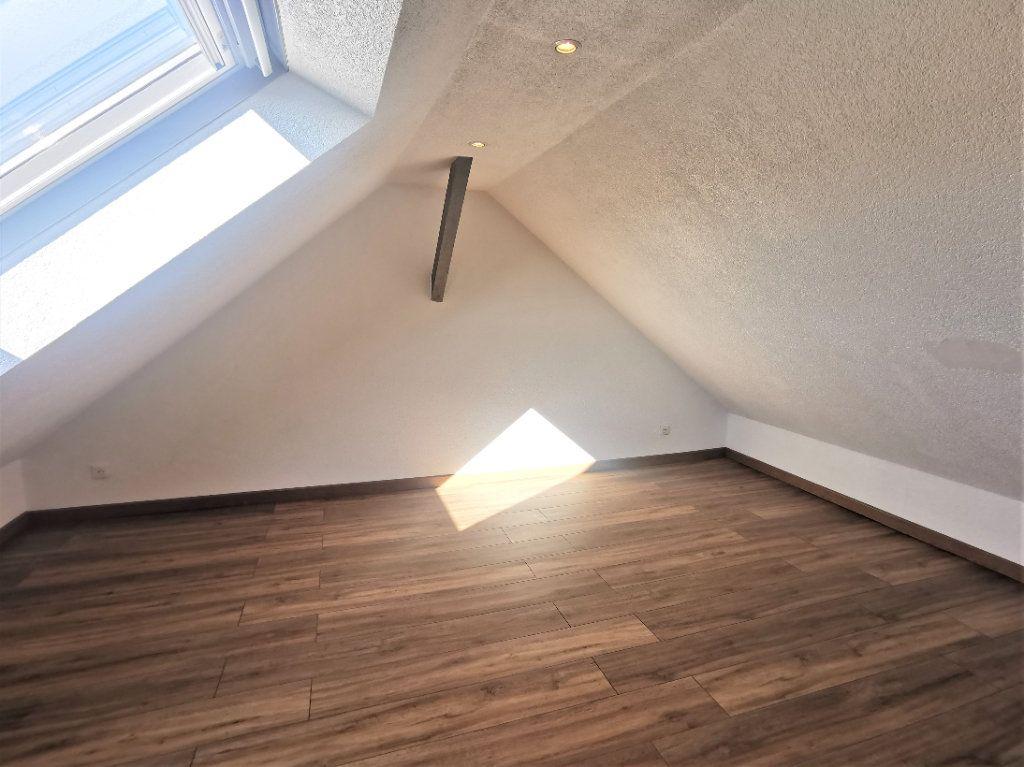 Appartement à louer 3 46m2 à Ingwiller vignette-6