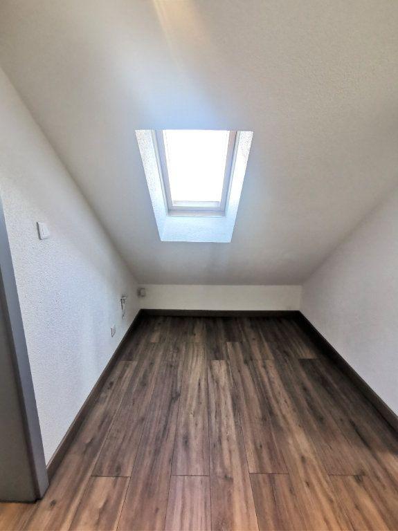 Appartement à louer 3 46m2 à Ingwiller vignette-8