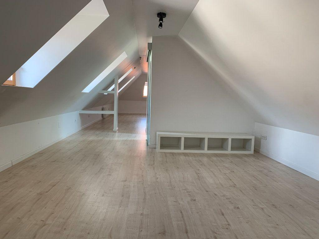 Appartement à vendre 2 34.7m2 à Molsheim vignette-3