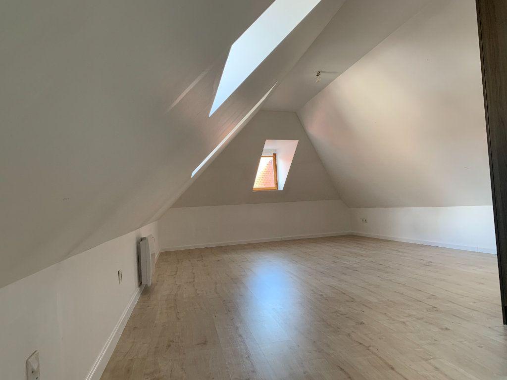Appartement à vendre 2 34.7m2 à Molsheim vignette-4