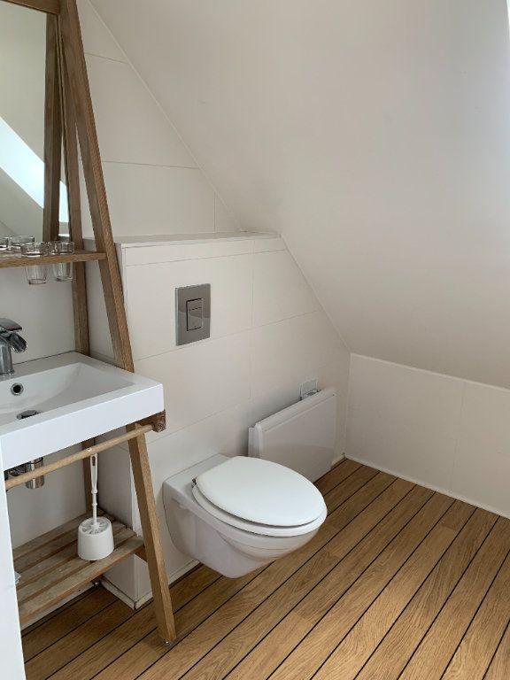 Appartement à vendre 2 34.7m2 à Molsheim vignette-5