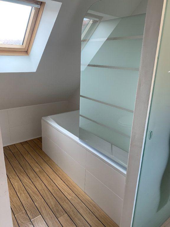Appartement à vendre 2 34.7m2 à Molsheim vignette-6