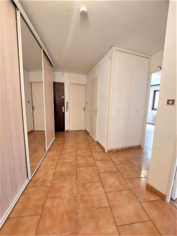 Appartement à louer 3 70.46m2 à Strasbourg vignette-6