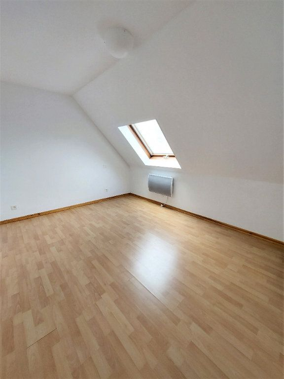 Appartement à louer 2 49m2 à Strasbourg vignette-3