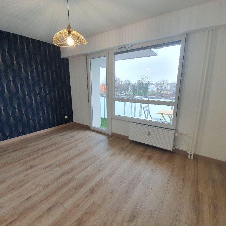 Appartement à louer 3 71.94m2 à Strasbourg vignette-3