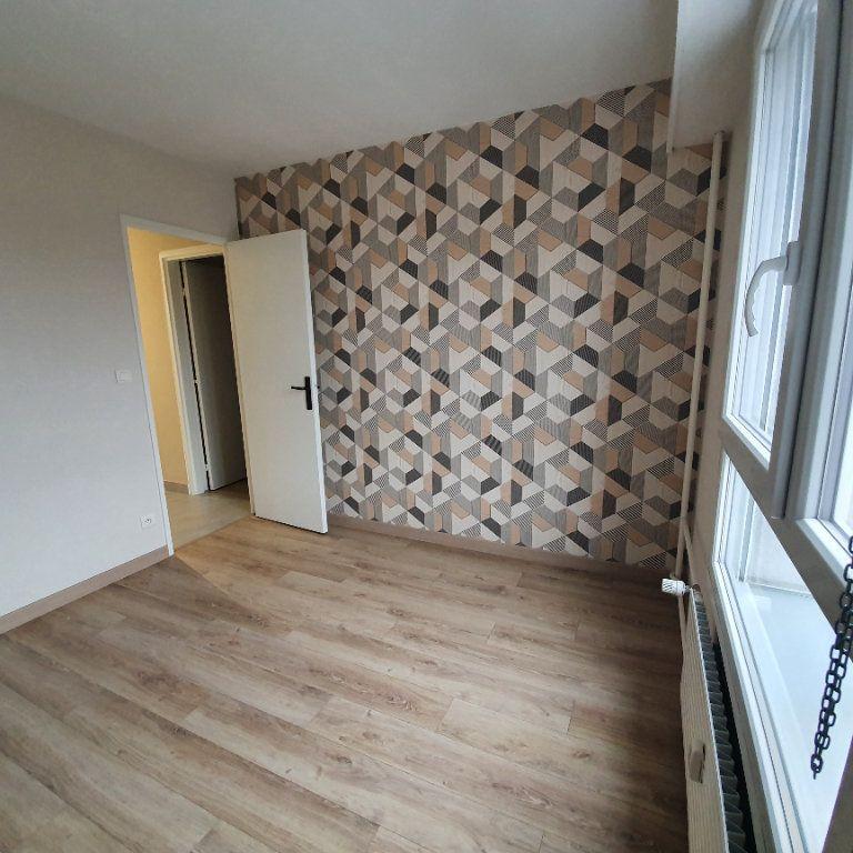 Appartement à louer 3 71.94m2 à Strasbourg vignette-4