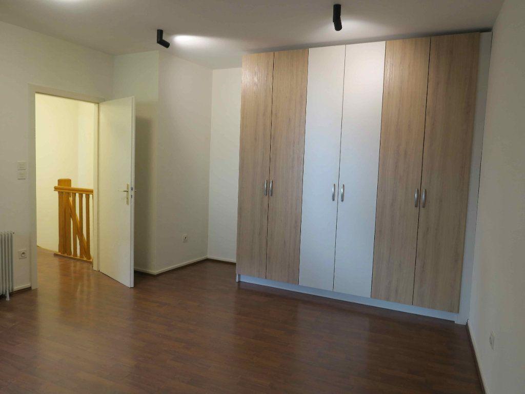 Appartement à louer 3 87.7m2 à Strasbourg vignette-4