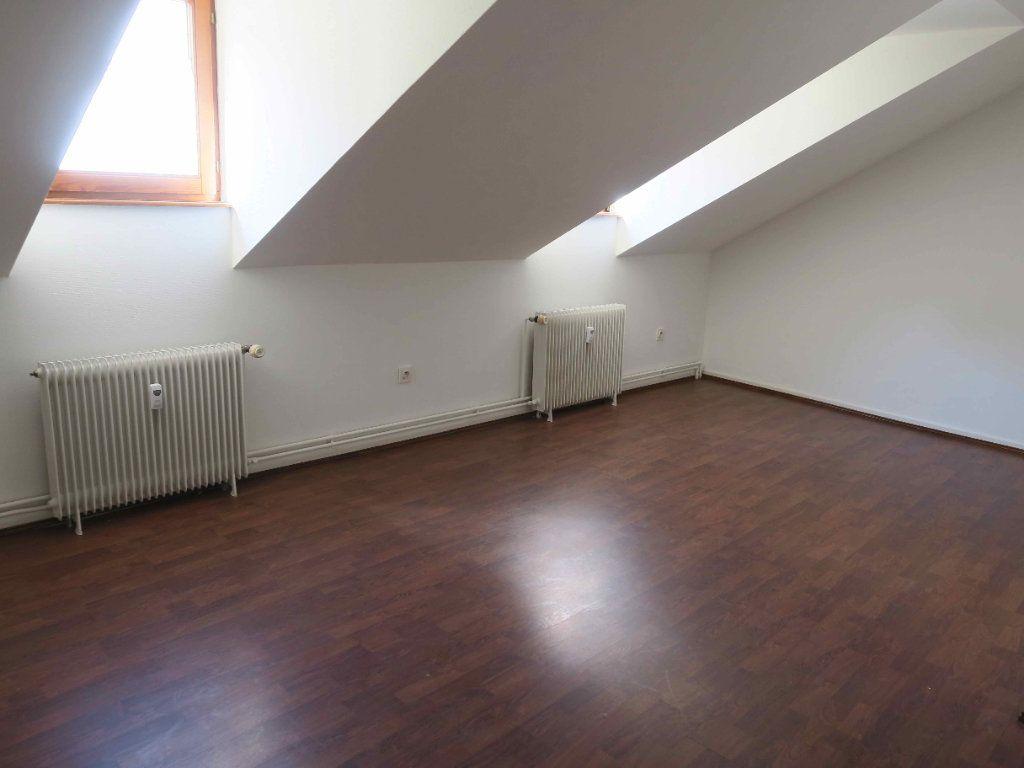 Appartement à louer 3 87.7m2 à Strasbourg vignette-7