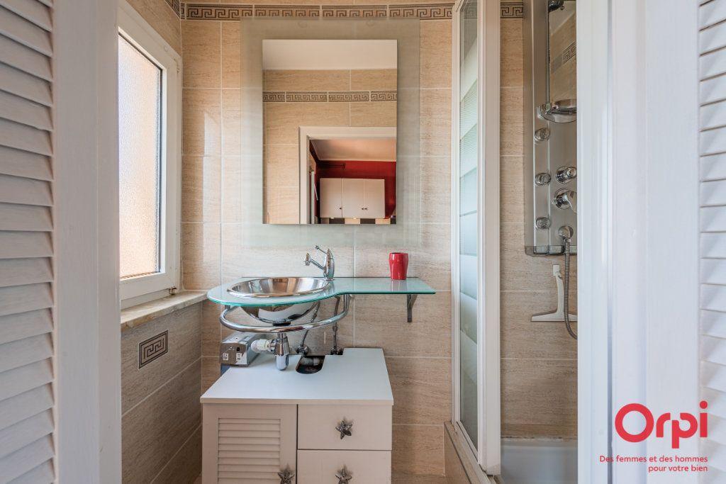 Appartement à vendre 3 62.41m2 à Strasbourg vignette-6