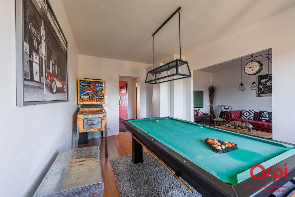 Appartement à vendre 3 62.41m2 à Strasbourg vignette-10