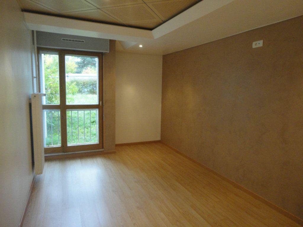 Appartement à louer 2 45.39m2 à Lingolsheim vignette-3