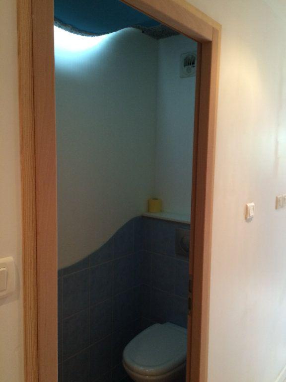 Appartement à louer 2 45.39m2 à Lingolsheim vignette-5