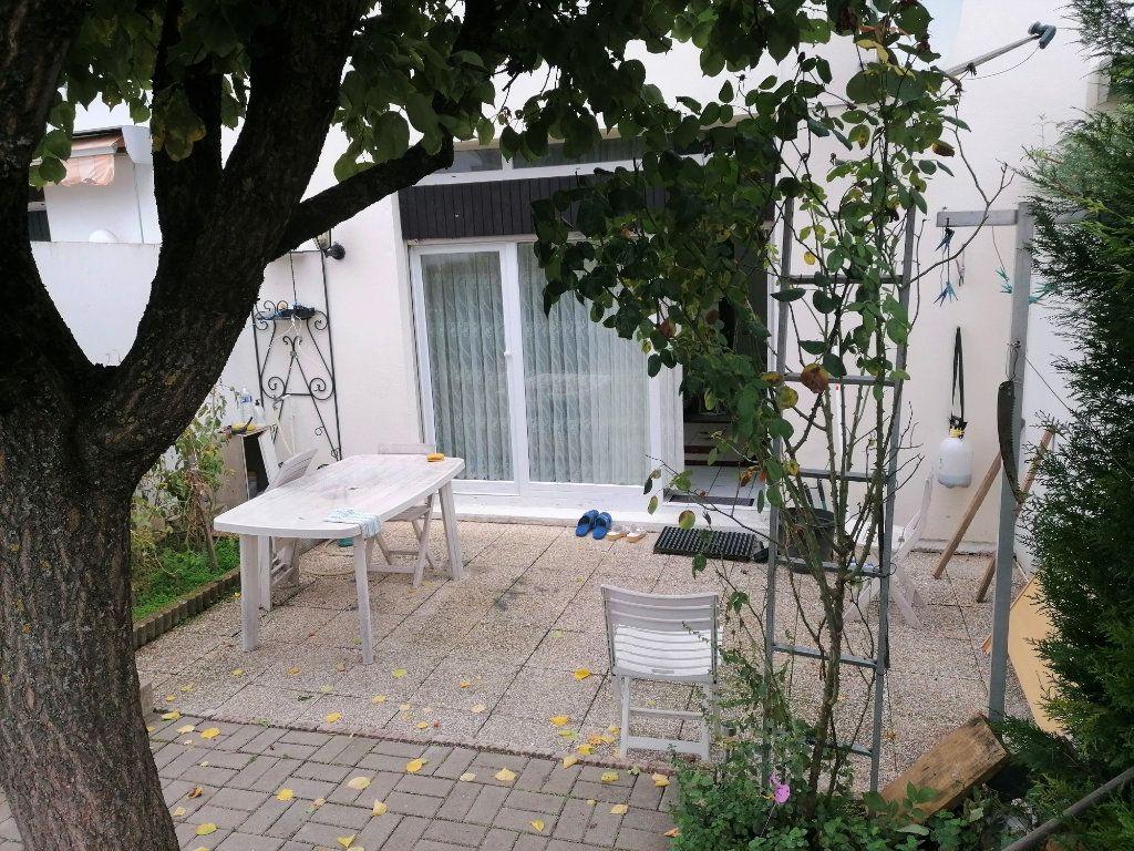 Maison à vendre 5 120m2 à Strasbourg vignette-2