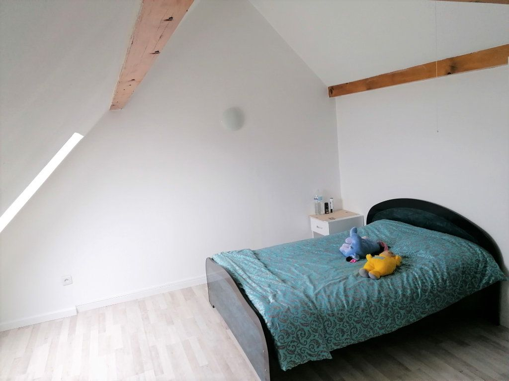 Maison à vendre 5 120m2 à Strasbourg vignette-4