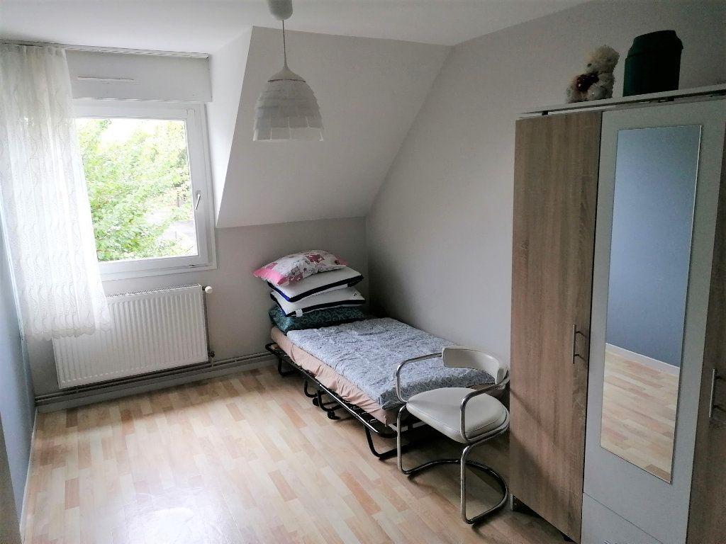 Maison à vendre 5 120m2 à Strasbourg vignette-5