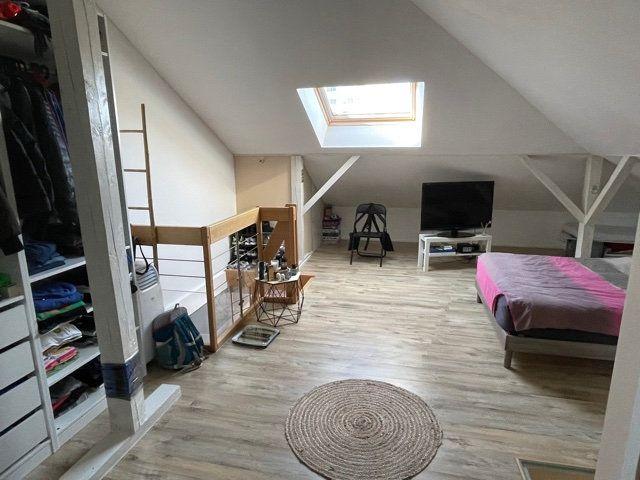Appartement à vendre 4 88m2 à Bischheim vignette-3