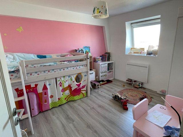 Appartement à vendre 4 88m2 à Bischheim vignette-4