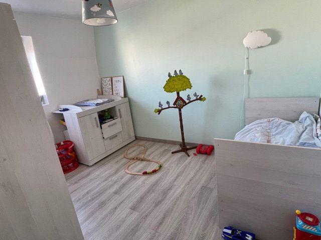 Appartement à vendre 4 88m2 à Bischheim vignette-5