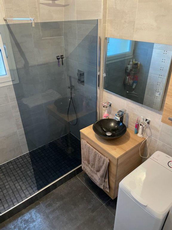 Appartement à vendre 4 88m2 à Bischheim vignette-6