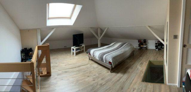Appartement à vendre 4 88m2 à Bischheim vignette-7