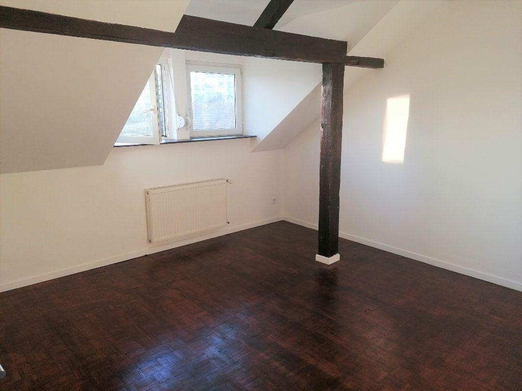 Appartement à vendre 4 83m2 à Lingolsheim vignette-3