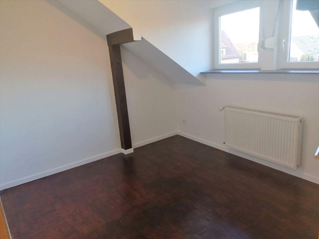 Appartement à vendre 4 83m2 à Lingolsheim vignette-5