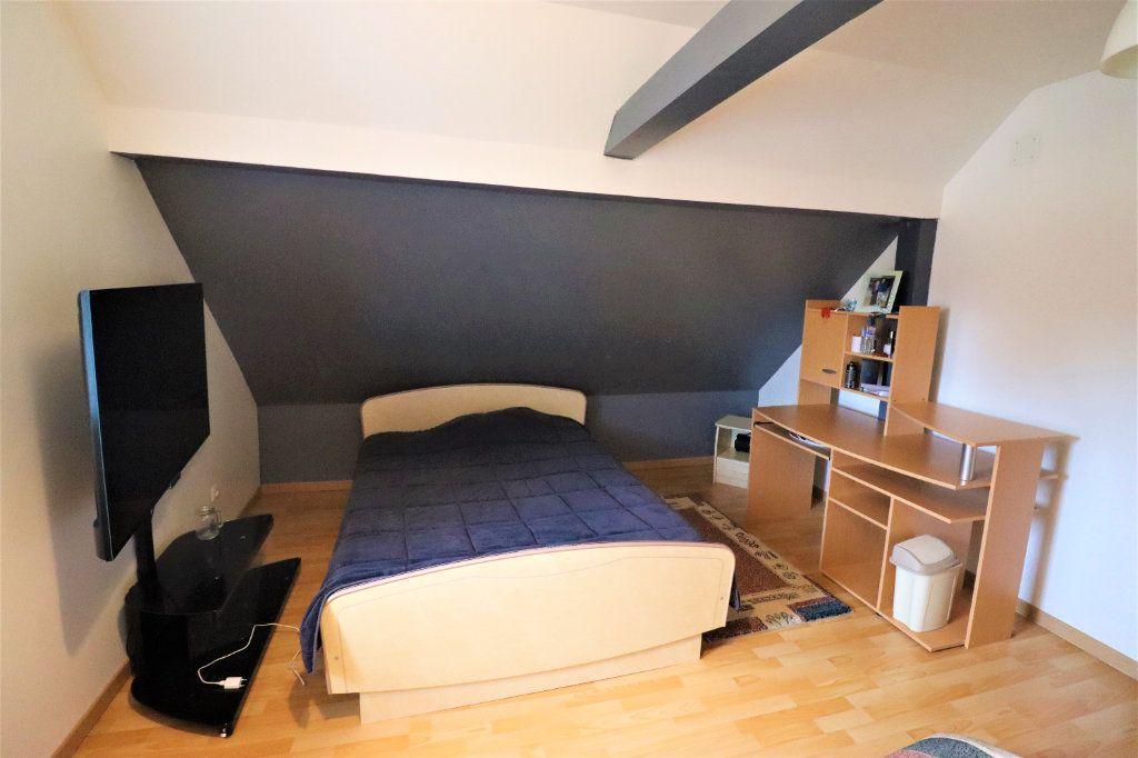Maison à vendre 5 120m2 à Niederhaslach vignette-2
