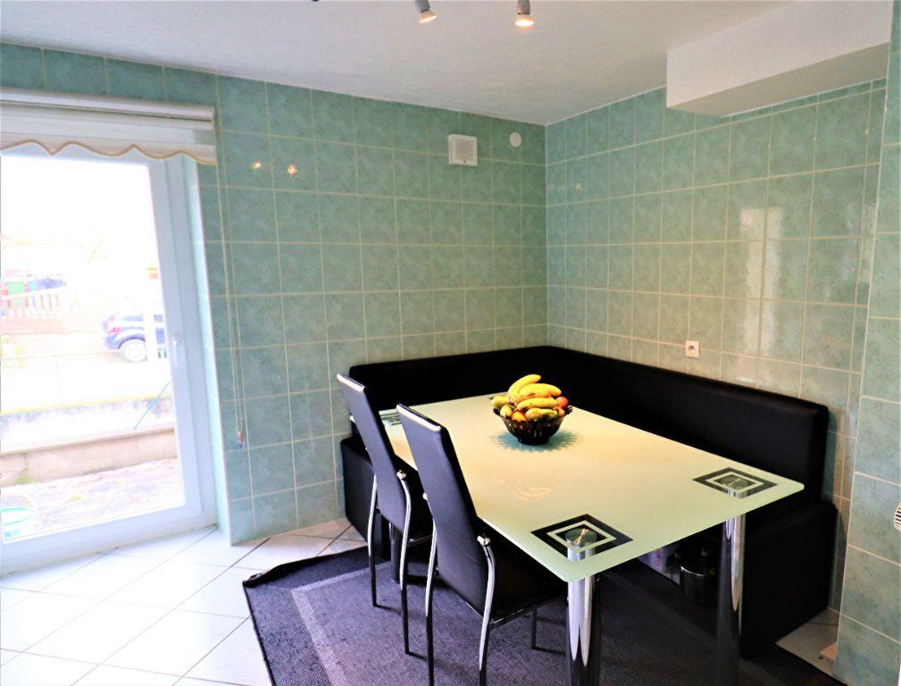 Maison à vendre 5 120m2 à Niederhaslach vignette-4
