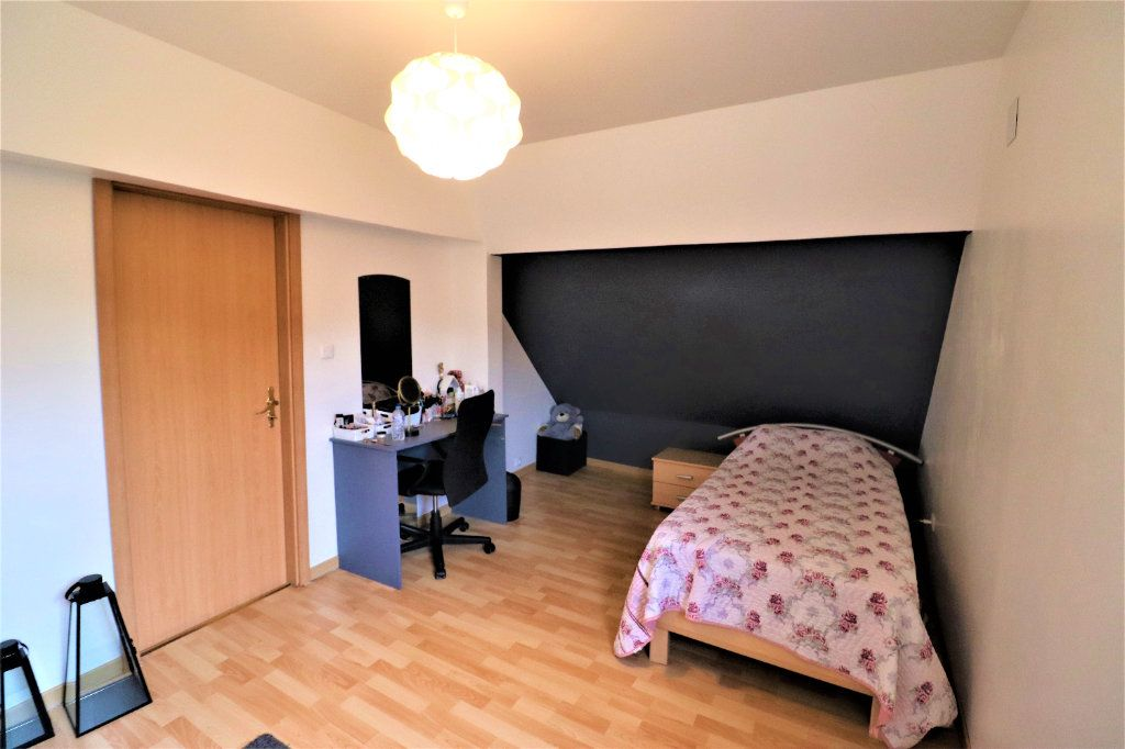 Maison à vendre 5 120m2 à Niederhaslach vignette-6