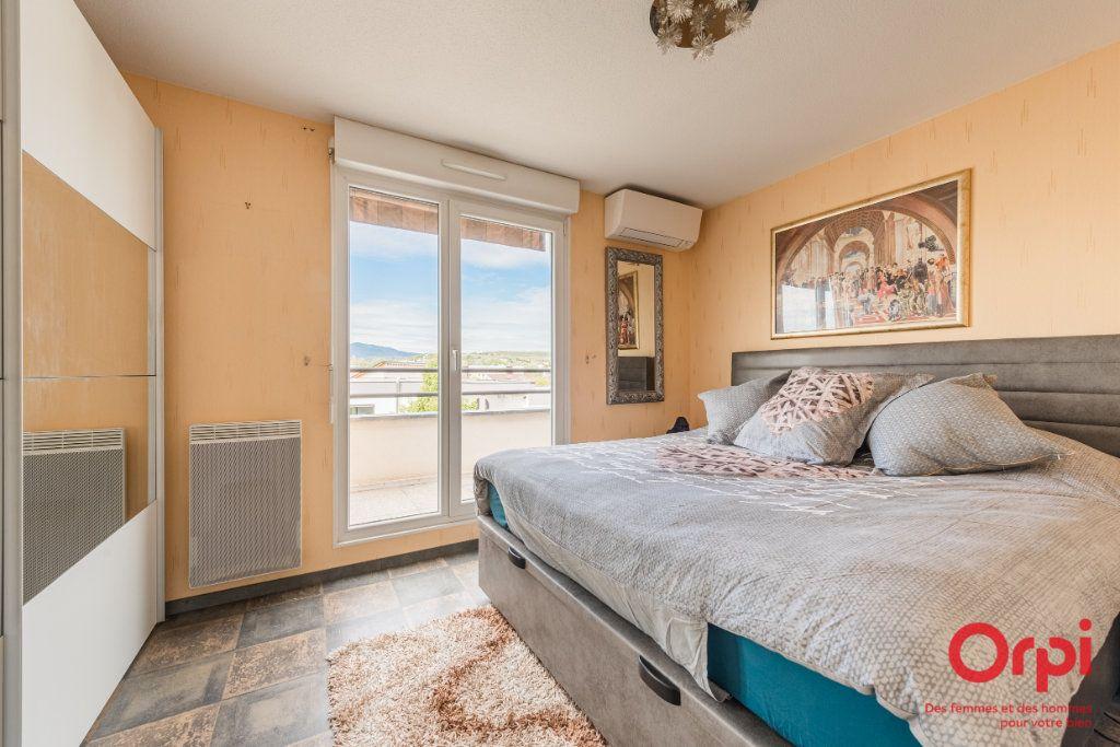 Appartement à vendre 4 76.6m2 à Obernai vignette-4
