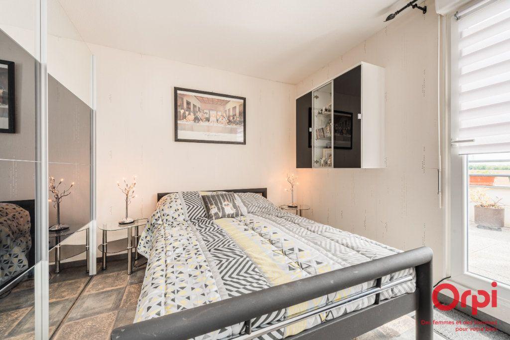 Appartement à vendre 4 76.6m2 à Obernai vignette-5