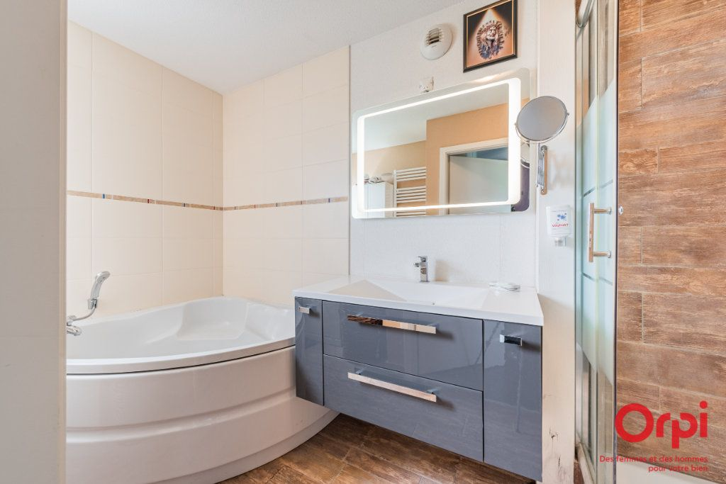 Appartement à vendre 4 76.6m2 à Obernai vignette-6