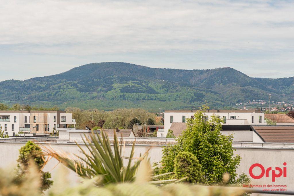 Appartement à vendre 4 76.6m2 à Obernai vignette-8