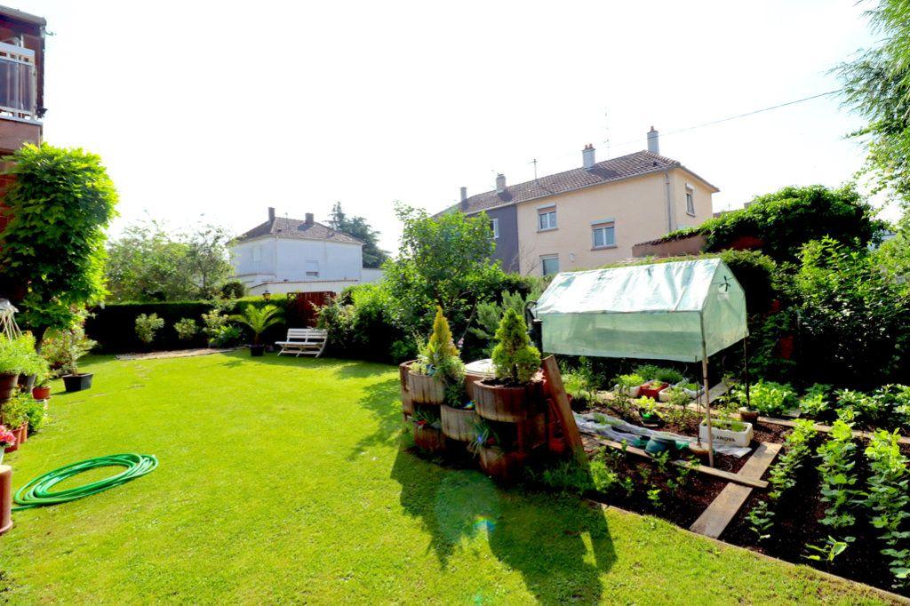 Maison à vendre 8 226m2 à Strasbourg vignette-5