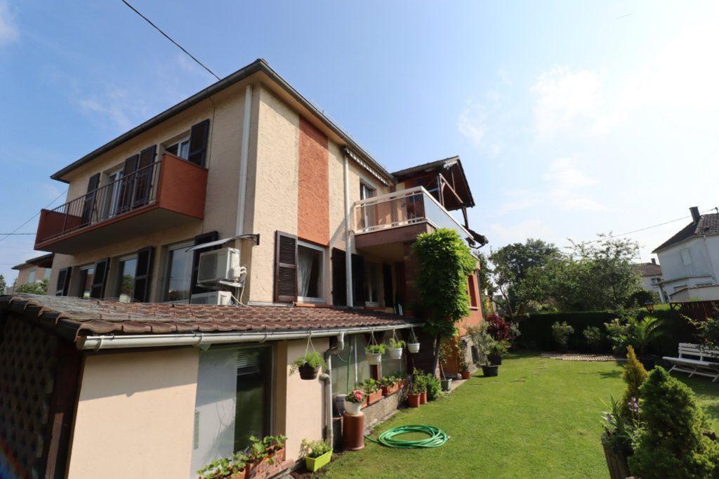 Maison à vendre 8 226m2 à Strasbourg vignette-6