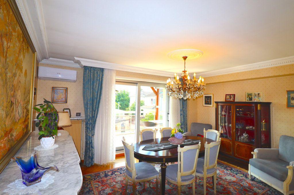 Maison à vendre 8 226m2 à Strasbourg vignette-7