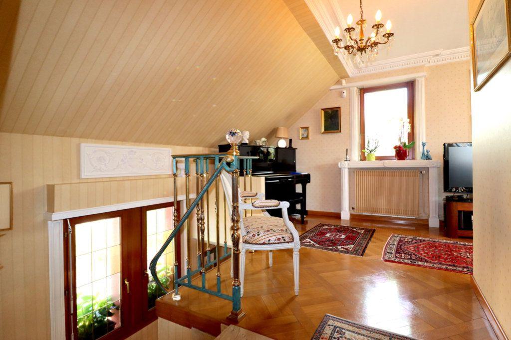 Maison à vendre 8 226m2 à Strasbourg vignette-8