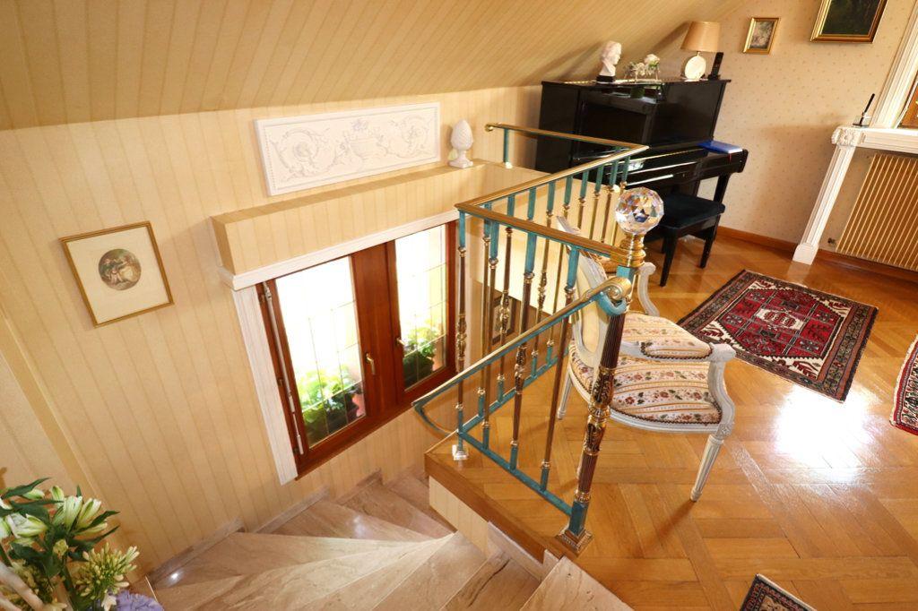 Maison à vendre 8 226m2 à Strasbourg vignette-9