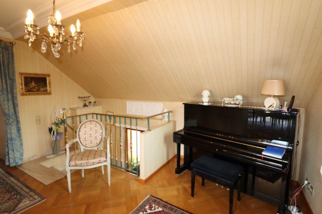 Maison à vendre 8 226m2 à Strasbourg vignette-10