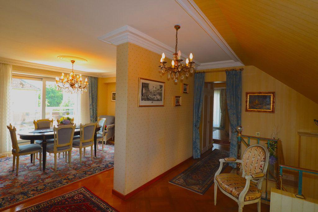 Maison à vendre 8 226m2 à Strasbourg vignette-11